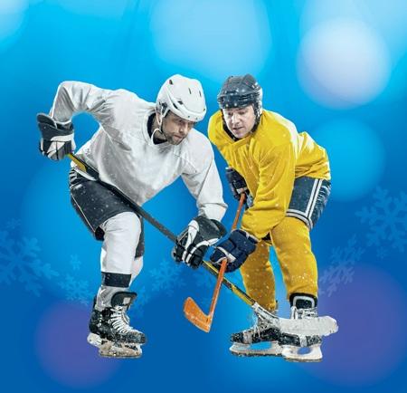 Hockey – Môn thể thao tốc độ đầy cá tính