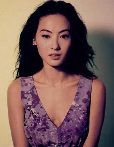 Bạn bè khẳng định Tạ Đình Phong sẽ bỏ vợ - 2