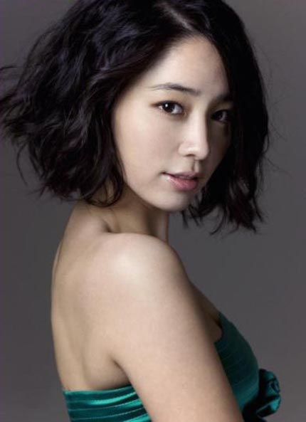 Điểm danh những nữ nghệ sĩ đẹp nhất Hàn Quốc đương đại - 11