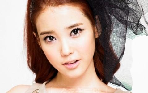 Điểm danh những nữ nghệ sĩ đẹp nhất Hàn Quốc đương đại - 6