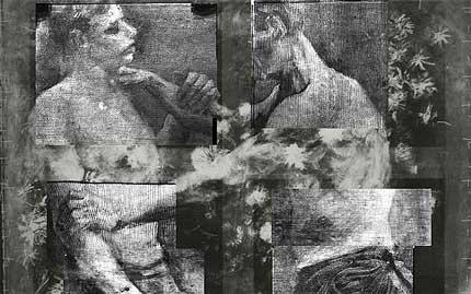 """Bức """"Still Life"""" được chứng thực là tác phẩm của Van Gogh"""