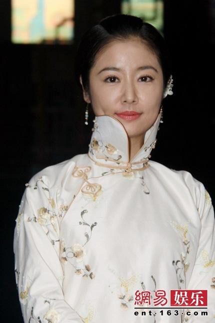 81 Triều Nội
