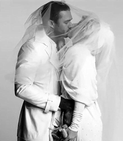 Lady Gaga và bạn trai hiện tại Taylor Kinney