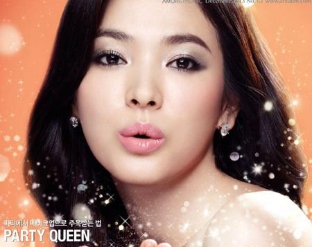 Nữ diễn viên xứ Hàn hào hứng với dự án điện ảnh mới sau hơn nửa năm nghỉ ngơi.