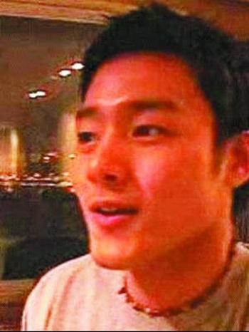 Chồng của Jeon Ji Hyun rất điển trai, phong độ và giàu có