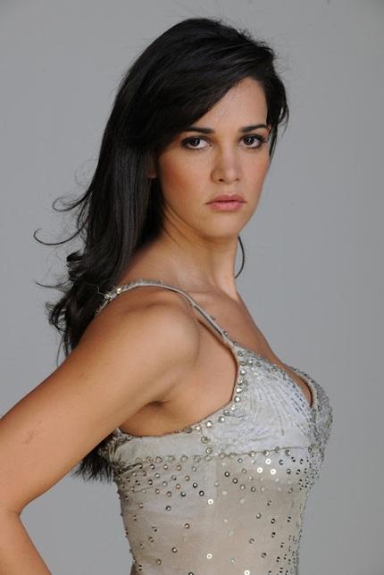 Hoa hậu Monica Spear bị bắn chết tại Venezuela, ngày 6/1