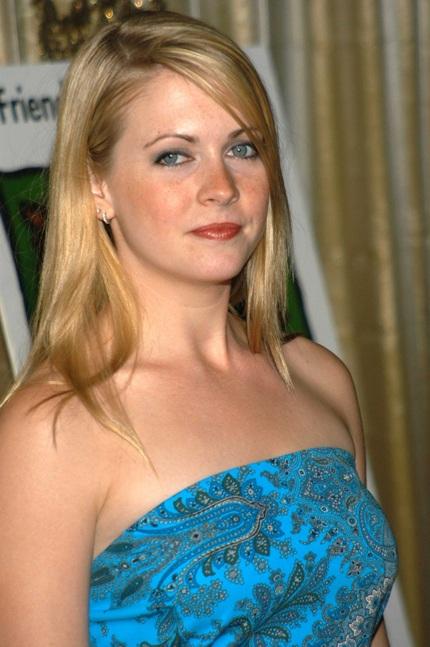 Nữ diễn viên nổi tiếng với hình ảnh trong sáng trong bộ phim truyền hình