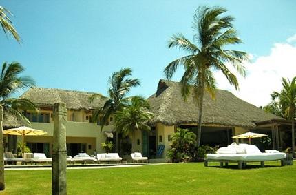 Địa điểm Kourtney sẽ tổ chức hôn lễ tại Mexico