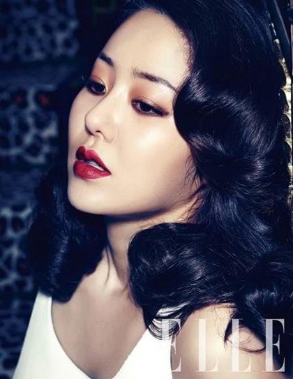 """Sao phim """"Nữ hoàng Seon Deok"""" trở thành giảng viên đại học"""