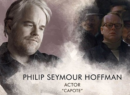 Phim của Brad Pitt giành giải Oscar dành cho phim hay nhất
