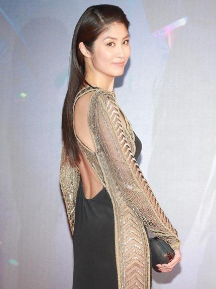 Trần Tuệ Lâm