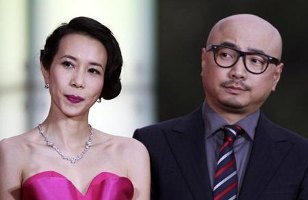 Mạc Văn Úy tiết lộ, cô sắp trở lại với điện ảnh sau một thời gian dài nghỉ ngơi.