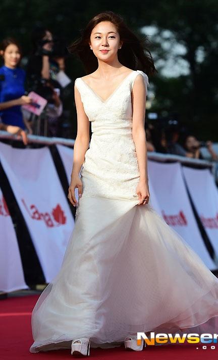 Lee Byung Heon