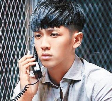 Kai Ko sẽ bị cấm vận tại Trung Quốc vì dính tới ma túy.