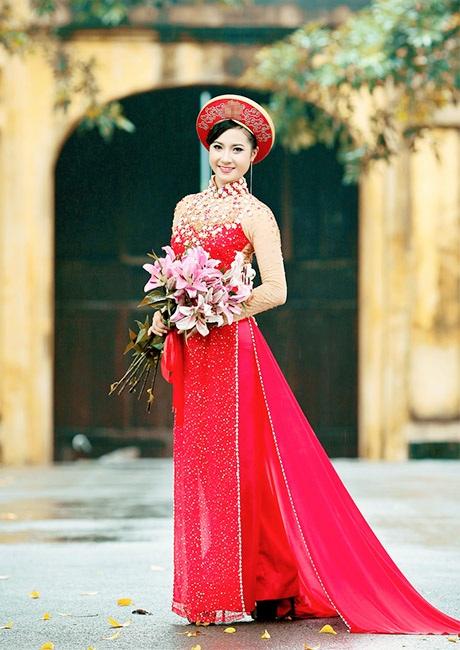 Lê Thị Khanh, nữ sinh ĐH Công nghiệp