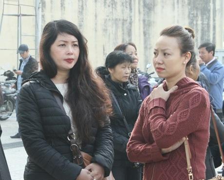 Ai nấy đều tiếc thương vô hạn trước sự ra đi của nghệ sĩ Tuấn Dương.