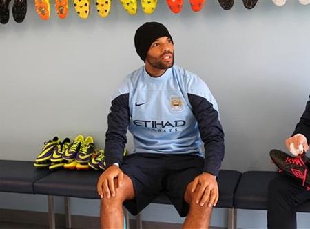 """10 ngôi sao tại Premier League sắp thành """"vô gia cư"""""""