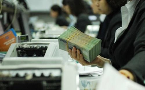 Định giá nợ xấu thấp hơn, ngân hàng có chịu nhả nợ xấu cho VAMC?