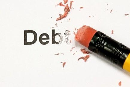 Nợ xấu đang cản trở dòng chảy tín dụng và gây khó khăn cho tăng trưởng kinh tế
