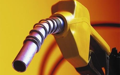 Hiệp hội Xăng dầu lo doanh nghiệp mất lãi