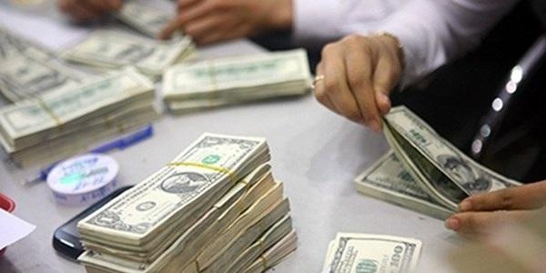 Vốn thực hiện của các dự án Việt Nam đã đầu tư ra nước ngoài ước đạt 6 tỷ USD