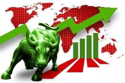 Nhóm cổ phiếu Ngân hàng, Bảo hiểm… được nhà đầu tư tranh mua