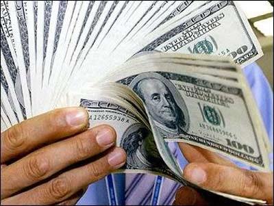 USD thành thiên đường trú ẩn của giới nhà giàu châu Á