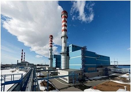 Dự án Nhiệt điện Long Phú 2 dự kiến sẽ về đích muộn 1 năm so với kế hoạch ban đầu