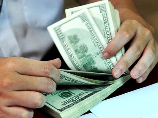 Nợ công của Việt Nam dự kiến sẽ chạm trần năm 2016