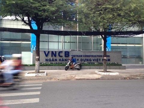 Việc NHNN mua, tiếp quản ngân hàng yếu kém là cách làm phù hợp (ảnh minh hoạ).