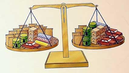 Tỷ giá luôn có tác động hai mặt tới cán cân xuất-nhập khẩu -