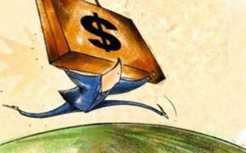 Làn sóng doanh nghiệp tư nhân đầu tư ra nước ngoài ngày càng mạnh - hình minh họa