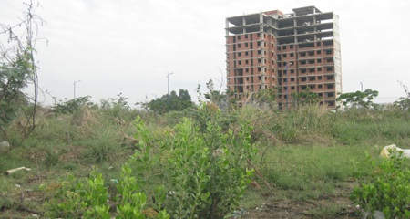 Nhiều dự án FDI được cấp phép nhưng lại bỏ hoang, gây lãng phí