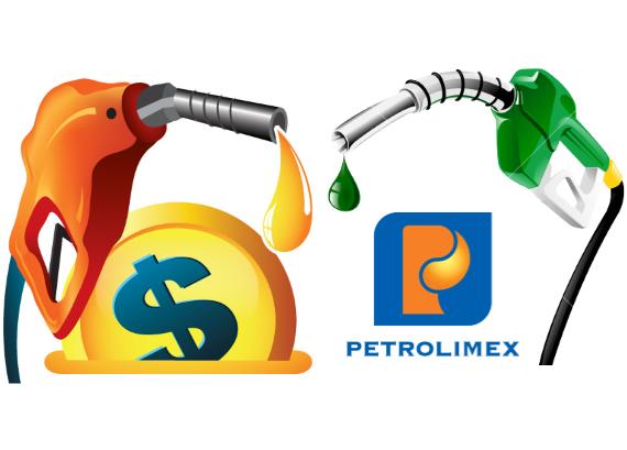 Petrolimex dự kiến tăng lãi gấp 7,6 lần so với năm 2014
