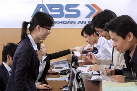 EVN đầu tư hơn 100 tỷ đồng tại ABS