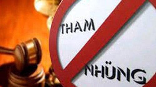 Hoạt động thanh, kiểm tra về phòng chống tham nhũng tại Bộ Công Thương sẽ diễn ra đến 6/7/2015