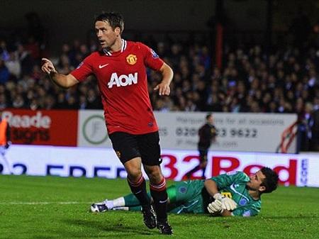 Owen đạt đủ điều kiện để ra sân cho Stoke City ngay trong giai đoạn đầu mùa bóng