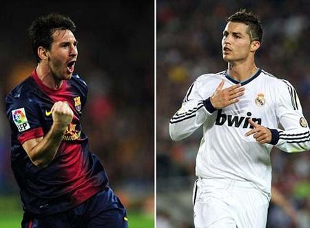 Ngay cả C.Ronaldo hay Messi cũng không thể sút 11 mét tốt như Balotelli