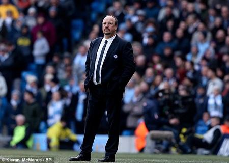 Lịch thi đấu thời gian tới của Chelsea sẽ rất căng thẳng, đặc biệt là nếu họ tốn sức ở cúp FA