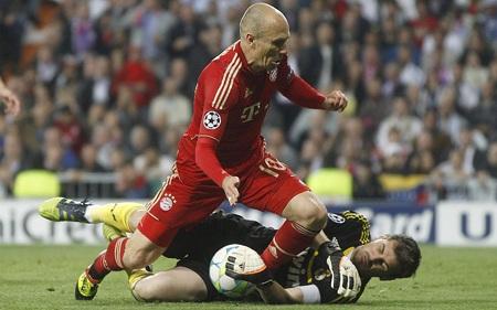 Juan Mata và những ngôi sao bị Mourinho ruồng rẫy