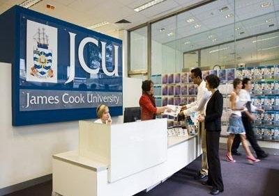 """""""Cơ hội lấy bằng Đại học Úc & Làm việc tại Singapore"""" - 1"""