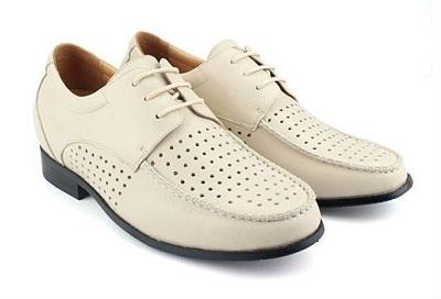 Mua một tặng 2 được 3 tại Boxxyno - Italia giày tăng chiều cao nam - 10