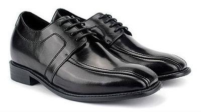 Mua một tặng 2 được 3 tại Boxxyno - Italia giày tăng chiều cao nam - 9