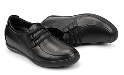 Mua một tặng 2 được 3 tại Boxxyno - Italia giày tăng chiều cao nam - 1
