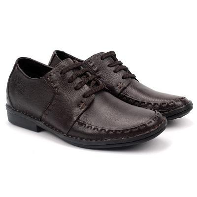 Mua một tặng 2 được 3 tại Boxxyno - Italia giày tăng chiều cao nam - 2