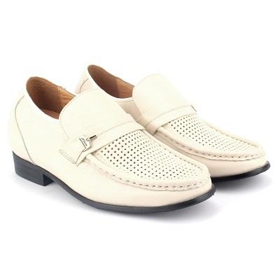 Mua một tặng 2 được 3 tại Boxxyno - Italia giày tăng chiều cao nam - 8