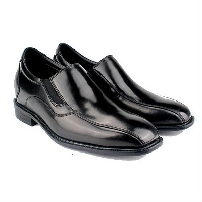 Mua một tặng 2 được 3 tại Boxxyno - Italia giày tăng chiều cao nam - 3