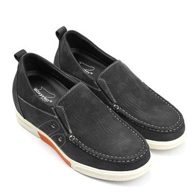 Mua một tặng 2 được 3 tại Boxxyno - Italia giày tăng chiều cao nam - 4