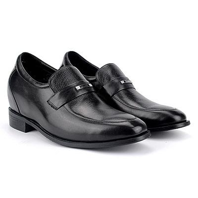 Mua một tặng 2 được 3 tại Boxxyno - Italia giày tăng chiều cao nam - 5