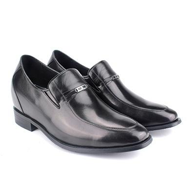 Mua một tặng 2 được 3 tại Boxxyno - Italia giày tăng chiều cao nam - 6